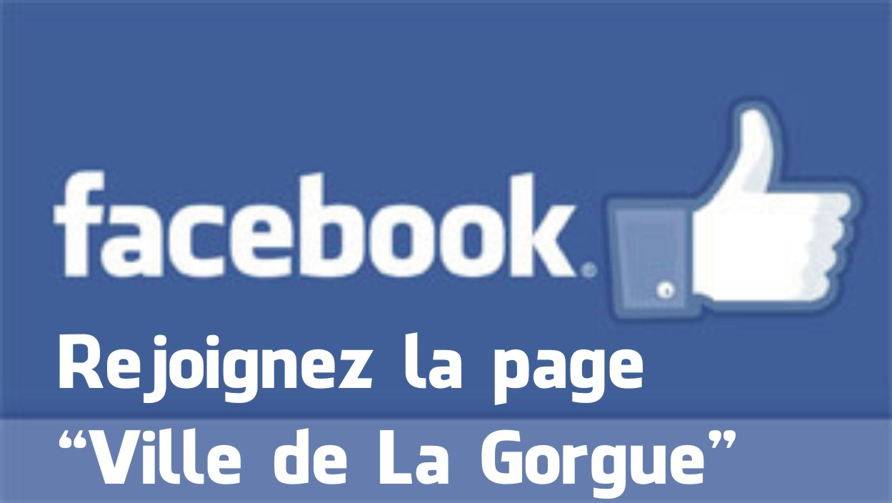 facebook-la-gorgue