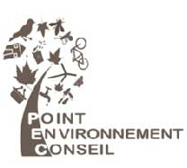logo-point-environnement-co